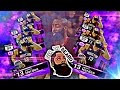 watch he video of Fear The Beard! Amethyst James Harden is COOKING in Nba 2k17 Myteam ONLINE Gameplay