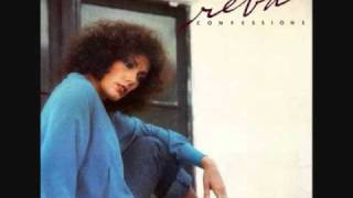 reba rambo mcguire - a perfect heart