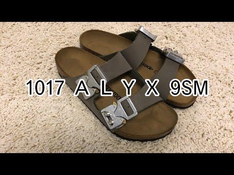 alyx-birkenstocks-concept-by-aidy*