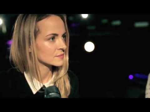 Gemma Hayes | To Be Your Honey | THE WORKS | RTÉ One