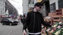 Steasy - Gar kein Problem (prod. by Skool Boy) [OFFICIAL HD VIDEO]