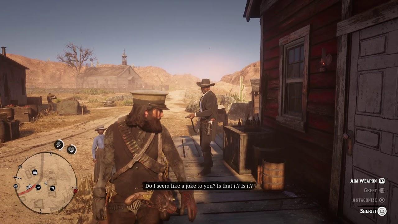 sheriff gaming 7980