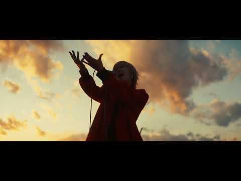 【メンヘラ幸福論】ミオヤマザキ -MV-