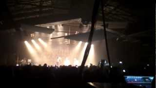 Kool Savas - Warum rappst du? Heidelberg Rap battle freestyle Finale