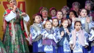 russian souvenir in london сапожки русские в лондоне