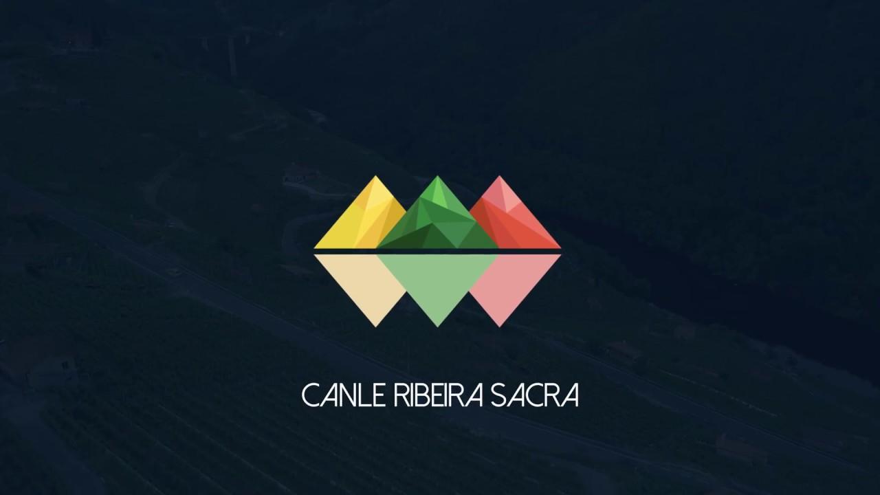 Canle Ribeira Sacra é un medio con cobertura nesta zona entre Lugo e Ourense