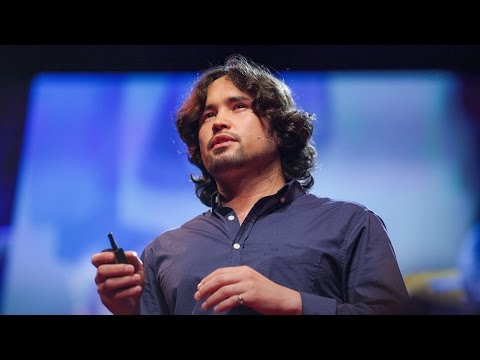 Barat Ali Batoor: My desperate journey with a human smuggler