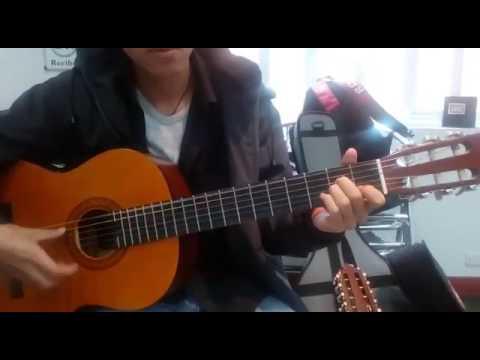 La danza de la cinta, jarana yucateca from YouTube · Duration:  3 minutes 55 seconds