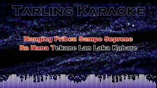 Download lagu TARLING TENGDUNG KARAOKE KEBIAS (AUDIO HQ)
