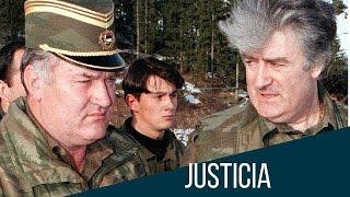 Bosnia, Serbia y Croacia: la guerra de Yugoslavia en 6 minutos