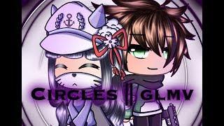 CIRCLES   GLMV  