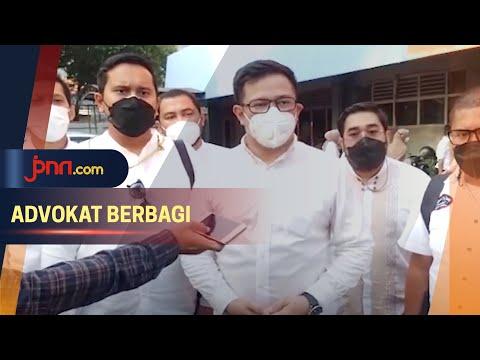 Asosiasi Avokat Indonesia Bagikan 150 Paket Sembako untuk Anak Yatim dan Dhuafa