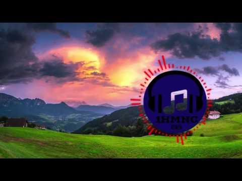 Vibe Tracks - Universal [Dance & Electronic] Loop