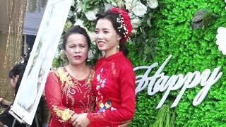 THANH THUY VAN HOA