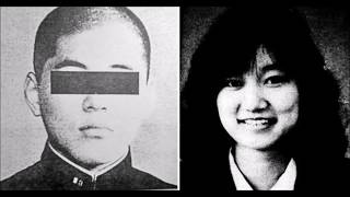 O caso  da japonesa Junko Furuta NINGUEM LIGA