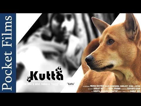 Short Film - Kutta  St...