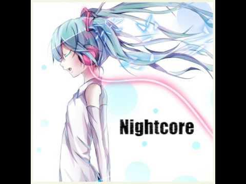 Otilia - Diamante (Nightcore)