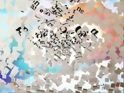 Mix - Gospel worship music mix vol 5