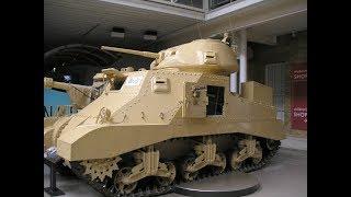 Португалия , Лиссабон: Военные музеи c Владимиром Волошиным  Military Museum