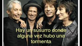 the rolling stones dont stop subtitulado