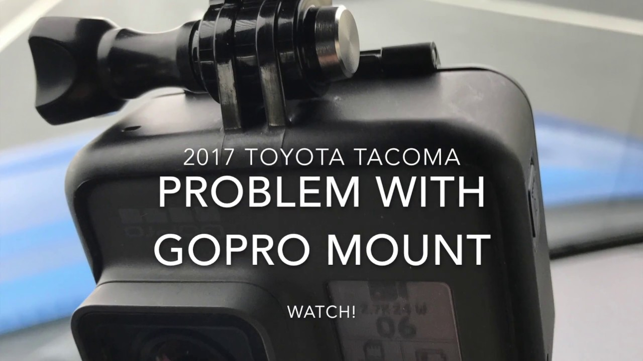 toyota problem statement It is better to say nothing—and develop accurate facts—than to issue deceptive or incomplete statements regulatory problems that follow, as the toyota.