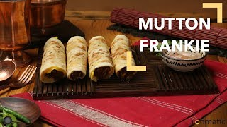 street foods around the world tv show