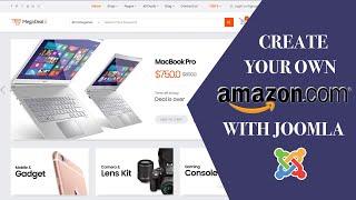 Amazon Gibi Çok Satıcı bir web Sitesi - 4 Araçlar oluşturmak Bu ders için ihtiyaç duyacağınız
