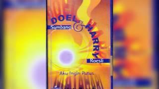 vuclip Doel Sumbang :  Matahari