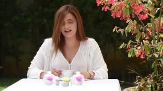 Joan Nassar Bayyi