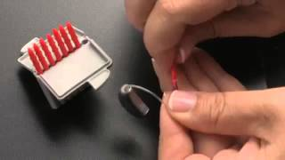 слуховые аппараты Starkey 10A RIC XINO замена фильтров(слуховые аппараты Starkey 10A RIC XINO замена фильтров в Центре слуха Starkey Киев., 2015-02-05T17:26:20.000Z)