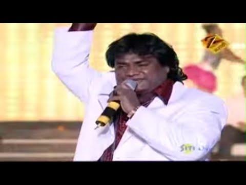 Ajay Atul Live 2010 Nov. 21 '10 Part - 23