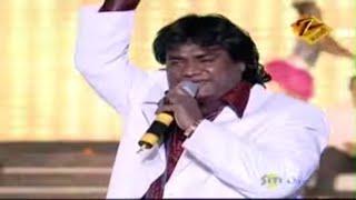 Ajay Atul Live 2010 Nov. 21