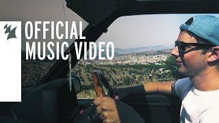 Смотреть клип Dave Winnel - Ksamil