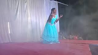 pakku vethala mathanum song dance