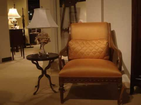 Cabot House Furniture  West Warwick RI Sampler  401 828 6002