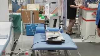БУЛМЕДИКА/БУЛДЕНТАЛ 2014 - Medical Technics Engineering