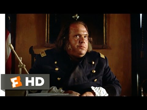 Dances with Wolves 211 Movie   To See the Frontier 1990 HD