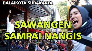 DIDI KEMPOT - PANTAI KLAYAR (PNFest 2019 BALAIKOTA SURAKARTA)