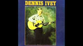 Dennis Ivey - Two Empty Glasses