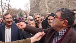 Kayseri'de Cumhur İttifakı kaybeder mi?