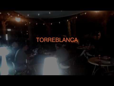 JUEVES MUSICALES EN HOTEL/RESTAURANTE TORREBLANCA