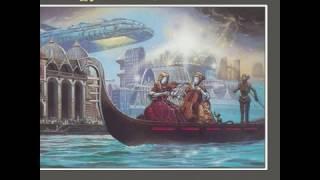 Rondo Veneziano  -  La Serenissima ( Venice In Peril )
