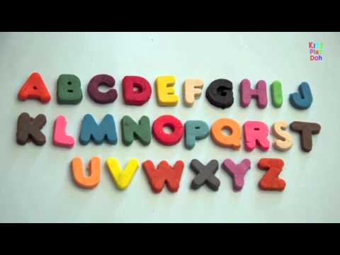 ABC Song | Shapes Song | Number Song | English Nursery Rhymes And Kids Songs for children