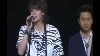人気男性声優2人によるおなら談義www 自由すぎるwwwww 出演:杉田智和、...