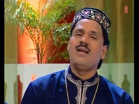 Karbala Mein Mere Shabbir Ne Full (HD) Songs || Haji Tasnim Aarif || T-Series Islamic Music