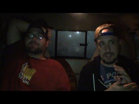 Midnight Screenings - The Visit
