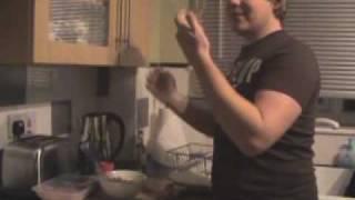 Chicken Baked In Foil - Myvirginkitchen