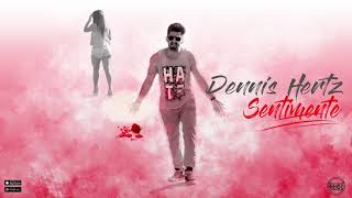 Dennis Hertz - Sentimente