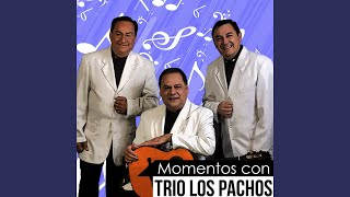 Provided to YouTube by Believe SAS Mi Buenos Aires Querido · Trio L...