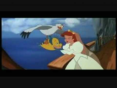 Ariel la sirenetta ariel lasirenetta disneyprincess